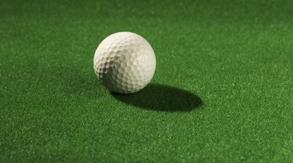 Indoor Midgetgolf/Biljartgolf